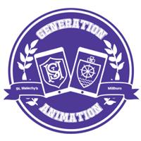 Generation Animation