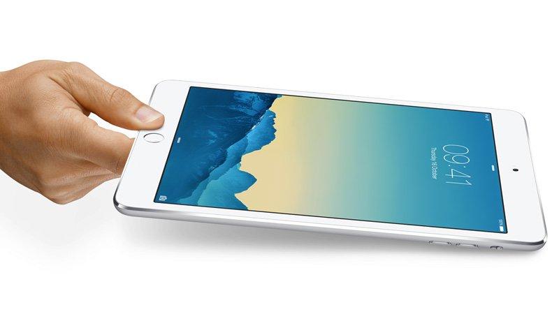 iPad-mini-3-hand