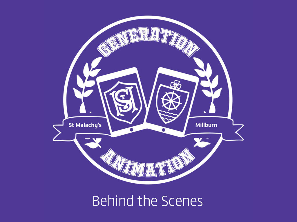 thisisgenerationanaimation